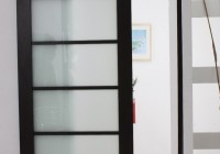 Small Sliding Closet Doors