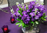 Small Vases For Centerpieces