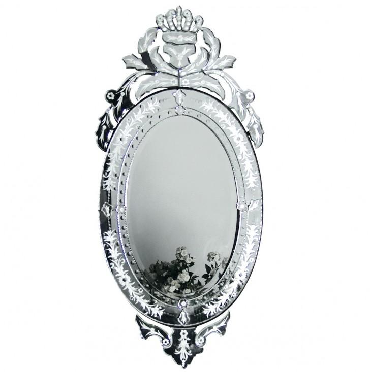 Permalink to Small Venetian Wall Mirrors