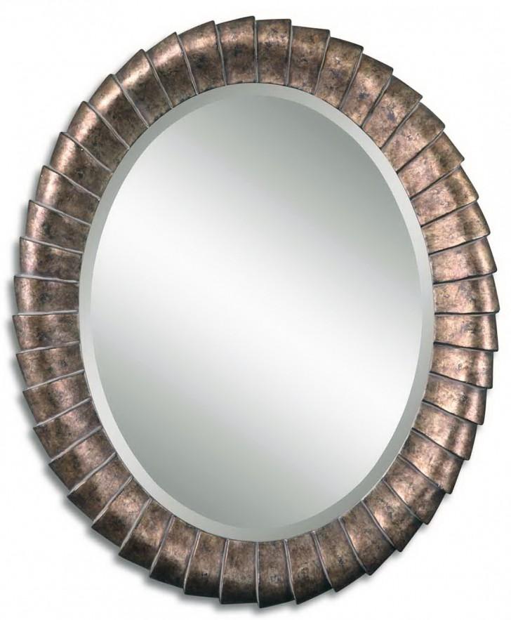 Permalink to Small Wall Mirrors Decorative