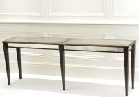 Sofa Console Table Long