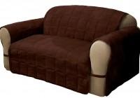 Sofa Cushion Cover Designs