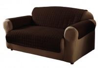 Sofa Cushion Cover Material