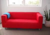sofa cushion covers ikea