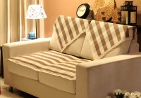 Sofa Cushion Covers Online