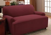 sofa cushion covers online