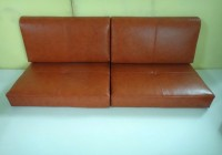 Sofa Cushion Foam Home Depot
