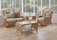 Sofa Cushion Replacement Atlanta