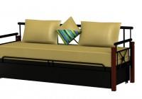 Sofa Cushion Replacement Chennai