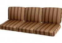 Sofa Cushion Replacement Diy