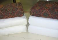 Sofa Cushion Replacement Foam