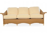 Sofa Cushion Replacement Melbourne