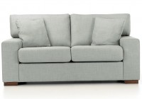 Sofa Foam Cushions In Chennai