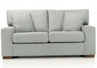 Sofa Foam Cushions In Chennai