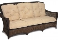 Sofa Replacement Cushions Sale