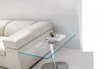 Sofa Side Table Ideas