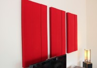 Sound Absorbing Curtains Australia