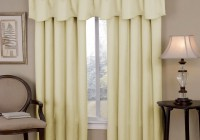 Sound Blocking Curtains Canada