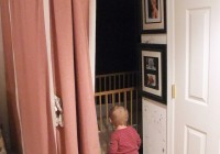 Sound Blocking Curtains Ikea