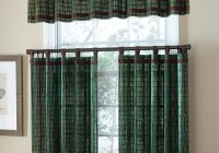 soundproof curtains amazon
