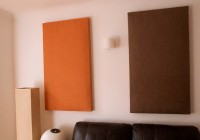 Soundproof Curtains Home Depot