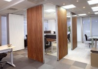 soundproof curtains uk