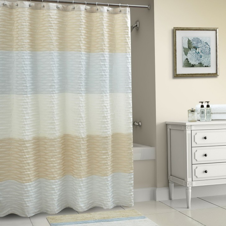 Permalink to Spa Like Shower Curtain