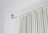 Spring Tension Curtain Rod Ikea