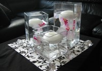 square glass vases bulk
