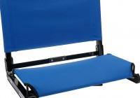 Stadium Seat Cushions Sports Authority