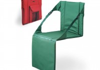 stadium seat cushions wholesale