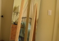 Stand Up Mirrors Cheap