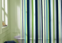 Standard Curtain Length And Width