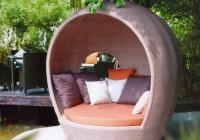 Steamer Chair Cushions Homebase