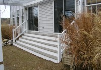 Steel Deck Institute Design Manual For Composite Decks