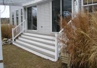 Steel Deck Institute Design Manual For Composite Decks