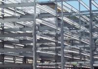 Steel Deck Institute Manual