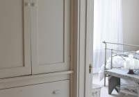 Storage For Small Closets