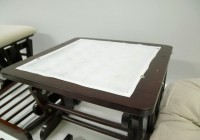 Stork Craft Hoop Glider And Ottoman Replacement Parts