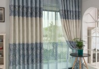 Style Selections Curtains Lowes