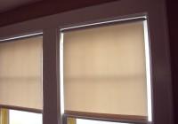 Sun Blocking Curtains Walmart