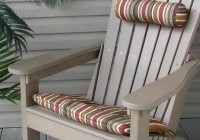 Sunbrella Adirondack Chair Cushions Sale