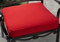 Sunbrella Outdoor Cushions And Pillows