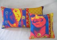 Sunbrella Replacement Cushions Canada