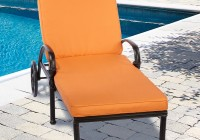 Sunbrella Replacement Cushions For Wicker Furniture