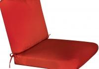 Sunbrella Seat Cushions Target