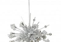 swarovski crystal chandelier lighting
