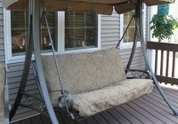 Swing Replacement Cushions Costco