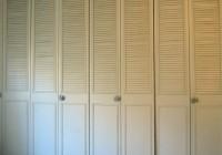 Tall Closet Doors Home Depot