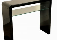Tall Console Table Uk